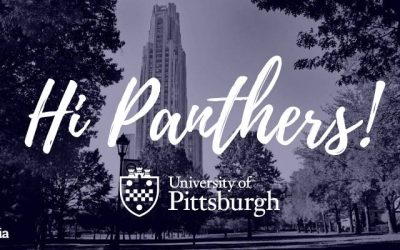 University of Pittsburgh selects Protopia