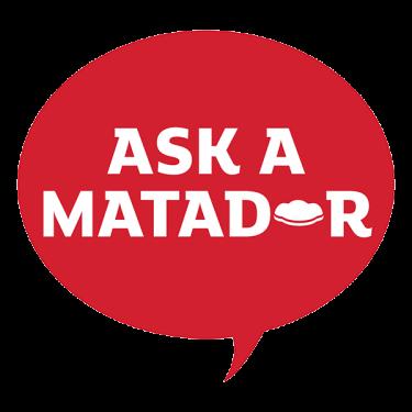 CSUN Ask A Matador