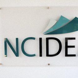 NC IDEA Labs