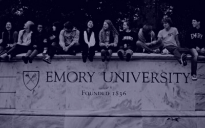 Emory University launches with Protopia