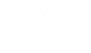University of Michigan CFE uses Protopia to connect its alumni and students