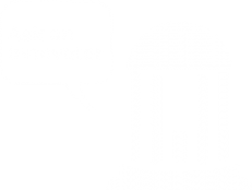 UNC Ask An Innovator
