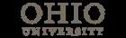 Logo-Ohio