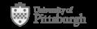 Logo-Pitt